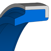 Cross section sketch Wiper AS